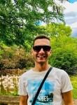 Csongí, 28  , Gyor