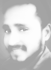Akram, 18, India, New Delhi