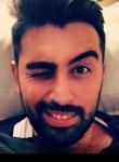 Fatih, 27  , Istanbul
