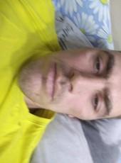 Aleksandr, 39, Russia, Abakan