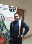 Igor, 41  , Minsk