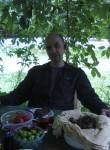 Gleb Asmin, 34  , Nizhniy Novgorod