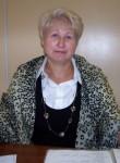 Zoya, 61  , Voskresensk