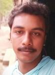 Indrajit, 18  , Mandvi