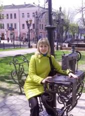 Natalya, 39, Belarus, Lida