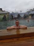 Aleksey, 41  , Vladivostok