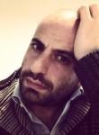 Massimo, 39  , Castelnuovo Rangone