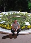 Sergey, 27  , Kropotkin