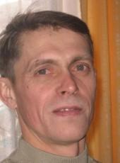 Sergey, 55, Russia, Beloretsk