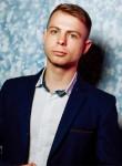 Vladimir , 28, Omsk