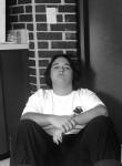 Jayden , 20  , Fort Walton Beach