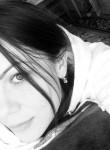 Natali , 30  , Olkhovatka