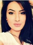 Adel, 35  , Astana