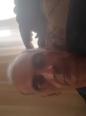 Arsen, 54, Armenia, Yerevan