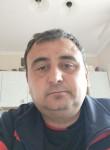 Alisher, 37, Lipetsk