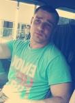Andrej, 34  , Maloyaroslavets