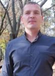 Vladimir, 36  , Stauceni