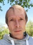 Andrey, 38, Svetlograd
