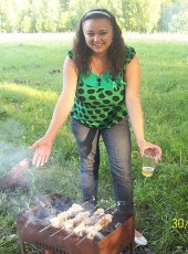 Alena, 34, Russia, Ryazan