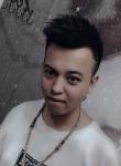 Wy、oco, 29, Shenzhen
