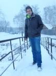 Dmitriy, 54  , Novosibirsk
