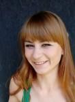Mariya, 22  , Rechytsa