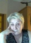 Tatyana, 63  , Bryukhovetskaya