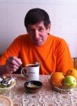 sergey, 73, Moscow