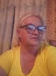 olga, 62  , Solnechnogorsk