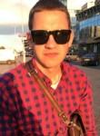 Maksim, 26  , Pasadena (State of California)