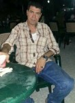 fakher, 47  , Hammam-Lif