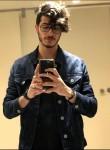 Adam, 23, Amman