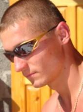 Evgeniy, 38, Russia, Saint Petersburg