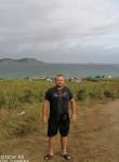 Sergey, 37, Azov