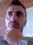 Berat, 28  , Pristina