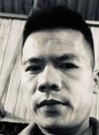 Tung Anh, 39  , Thanh Pho Thai Nguyen
