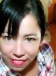 Maria, 43  , Montevideo