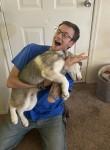 Tyler, 27, Mesa
