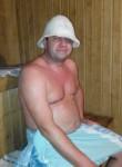 aleksey, 43  , Kurganinsk
