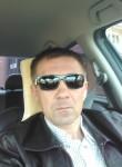 VaLeRyI, 48  , Orenburg