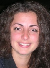 Lidia, 18, Ukraine, Kiev