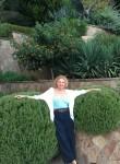 Olga, 61  , Dolgoprudnyy