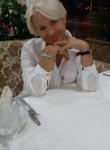 Svetlana, 87  , Voronezh