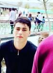 Mavlon, 18  , Khujand