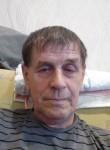Anatoliy, 63  , Ukhta