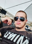 Konstantin, 22  , Novosibirsk