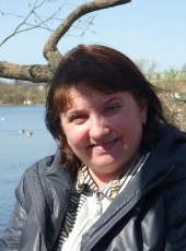 Mayya, 55, Russia, Saint Petersburg