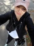 Alya, 18, Poltava
