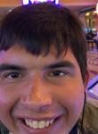 Anthony, 23  , Las Vegas
