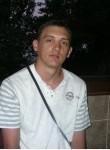 Vitalik's, 34  , Minsk